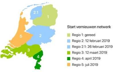 Digitenneverandert2 Wv Alphen Ad Rijn Powered By E