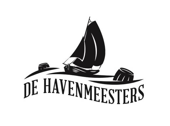 havenmeesters