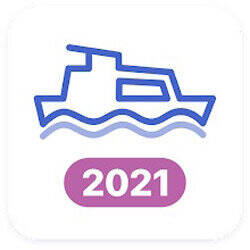 waterkaarten-2021-logo-ps
