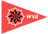 WVA logo 70